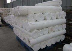 山东涤棉坯布厂家教您区分人造棉!