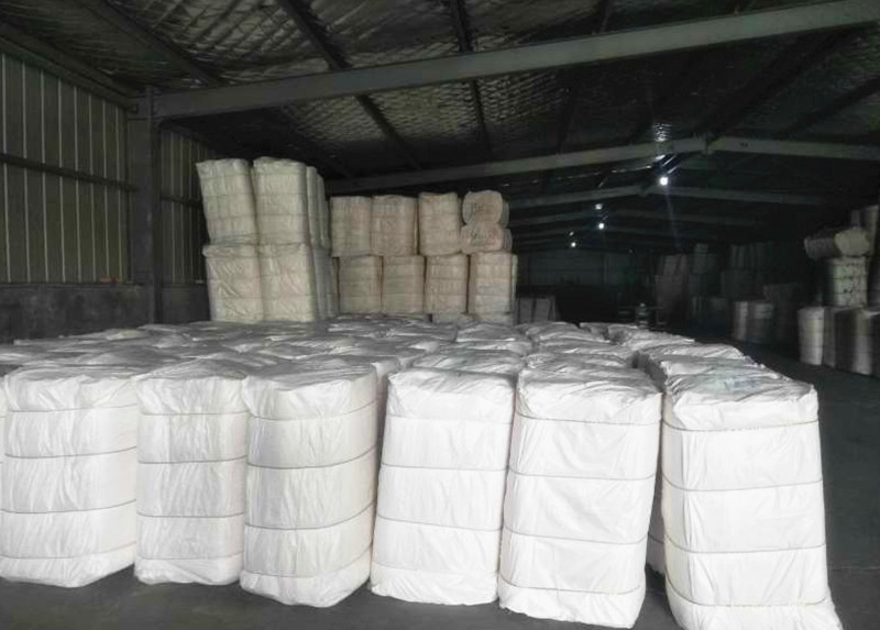 bi威体育注cefang织为您介绍有机棉