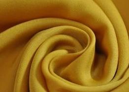 府绸与平布的区别有哪些?