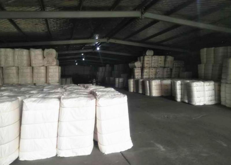 涤棉布betway备用网址生产设备