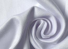 厂家告诉你如何织布