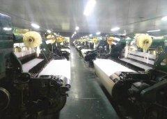新冠疫情对纺织业的影响有多大?